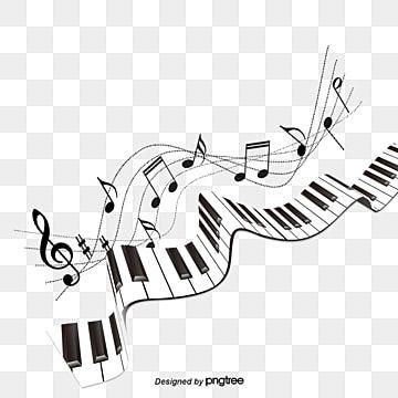 Nota Musical Clipart De Musica Musica Simbolo Imagem Png E Psd Para Download Gratuito Notas Musicais Png Arte Com Notas Musicais Nota Musical Desenho
