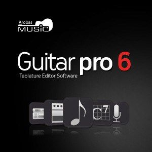 Limewire 5 0 11 Pro Final Multilang Guitar Tablature Music Guitar