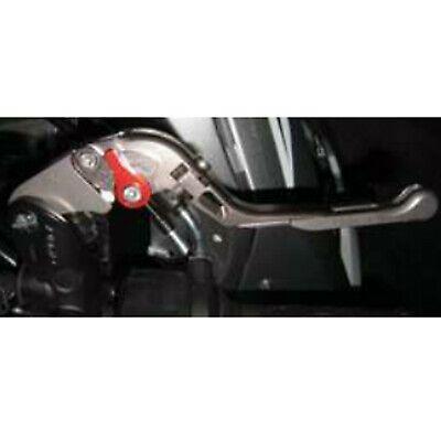 Advertisement Ebay Lightning Performance New Kawasaki Motorcycle Aluminum Brake Lever 57300 44g12 With Images Kawasaki Motorcycles