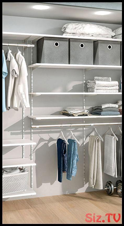 Begehbarer Kleiderschrank Fur Dachschrage Und Ankleidezimmer Kleiderschrank Fur Dachschrage Begehbarer Kleiderschrank Begehbarer Kleiderschrank Dachschrage