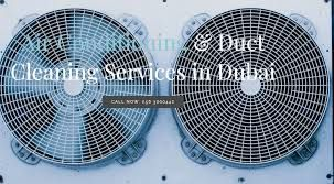 Fixing Minor Ac Bugs At The Right Time Is The Key To Prevent Major Breakdowns And Therefore You Need To Be In 2020 Air Conditioning System Duct Work Ac Repair Services