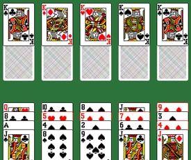 Играть карты без регистрации игровые автоматы золото партии братва вокруг света бесплатно
