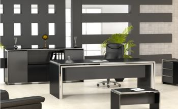 Office Furniture Office Chairs Office Accessories In 2020