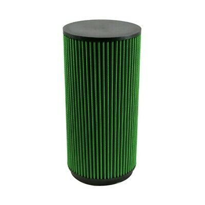 Sponsored Ebay Green Filter Cylinder Filter Id 5 L 12 Filters Car And Truck Parts Air Filter Filters Green