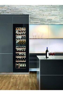 Cave A Vin Liebherr Ewtgb3583 En 2020 Armoire A Vin Cave A Vin