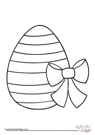 Easter Colouring Pages Coloring Easter Eggs Easter Coloring Pages Easter Colouring