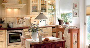 Kreative Kuche Waschbecken Designs Die Sie Nie Wussten Waren Verfugbar Waschbecken Design Moderne Weisse Kuchen Und Kuche Waschbecken