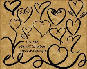 اشكال للفوتوشوب ستايلات روعة للفوتوشوب اشكال Do Php Img 407281 Calligraphy Arabic Calligraphy Art