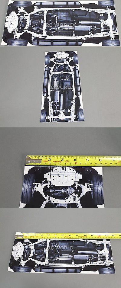 Adhesives Paints and Finishing 182209: Rc Car Racing Drift