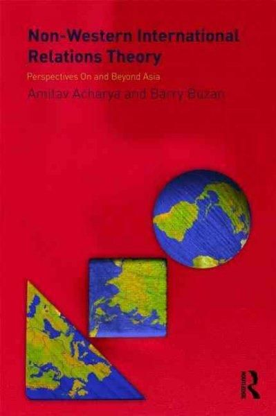 international relations a distinct discipline Initially, international relations as a distinct field of study was almost entirely british-centered ir only emerged as a formal academic 'discipline' in 1919 with.