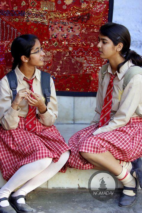 Kerala school girl hot images, peyton roi list ugly
