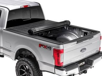 Tonneau Covers Tonneau Covers World Tonneau Cover Truck Bed Covers Toyota Tacoma