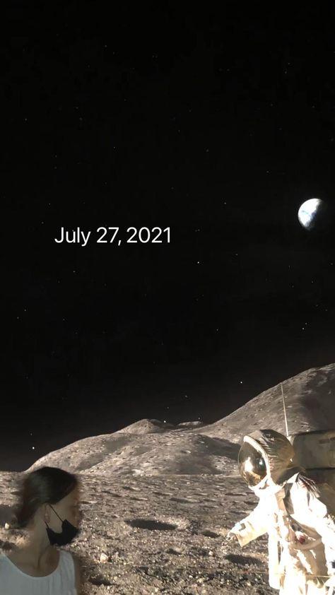 July 27, 2021