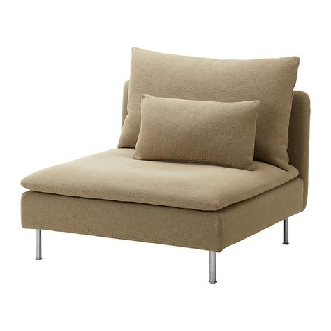 Awesome Ikea Us Furniture And Home Furnishings Dailytribune Chair Design For Home Dailytribuneorg