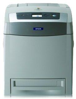 Epson AL-C2800 Driver Download | Printers Driver | Vista