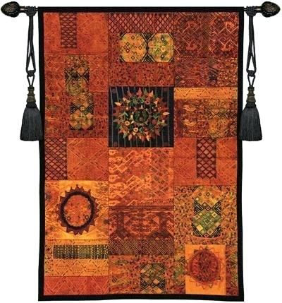 African American Art Tapestry Wall Hangings 1600x1200 African American Art Tapestry Wall Hangings 1600x Fine Art Tapestries Wall Tapestry Tapestry Wall Hanging
