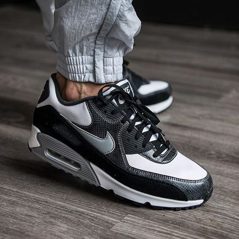 air max 90 laser blue for sale nz|Free