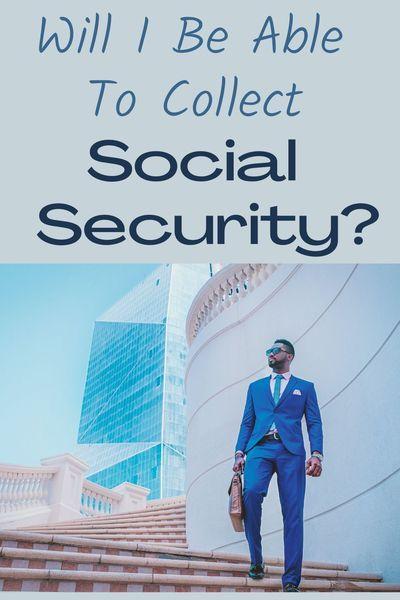 30 Social Security Ideas In 2021 Social Security Benefits Social Security Social