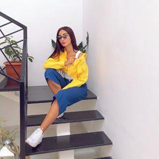 You Taste Like Sunshine Nour Nouralghandour 2018 نورالغندور Nour Alghandour نور الغندور Photo And Video Photo Instagram Photo