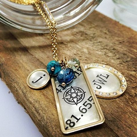 Premium Blue Leather Suede Jewelry Wrap with Puzzle Piece Charm US/_JWE/_B07B9LMB9F PHASSION Autism Awareness Bracelet for Women
