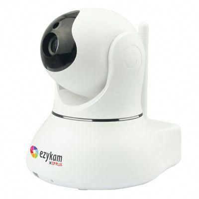 Best Wireless Cctv Surveillance Systems Of 2018 Securitycameras Homesecurity Wireless Security Cameras Wireless Home Security Wireless Home Security Systems