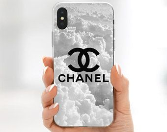 watch 157f7 02100 iPhone X case Chanel iPhone 7 Case Chanel iPhone 10 case Coco Chanel ...