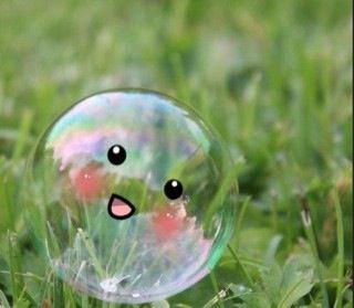 cf214e78ddbd1a2ef0e33307f385f205--kawaii-things-cute-things.jpg