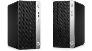 ET Deals: Save $100 on a Dell XPS 8930 Desktop PC | Extreme Tech