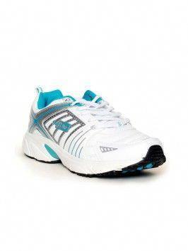Find branded shoes for men online at