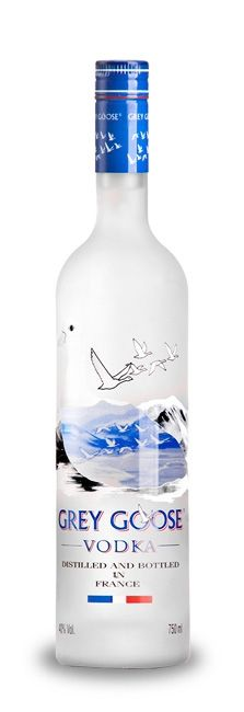 26 Vodka Ideas Vodka Vodka Bottle Bottle