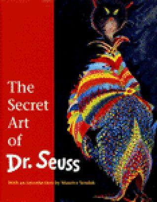 Dr Seuss Books Online Pdf