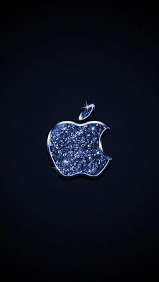 اجمل الخلفيات الآيفون Iphone للجوال للموبايل خلفيات و صور للهاتف الآيفون Iphone خلفيات الروم Apple Wallpaper Iphone Apple Wallpaper Apple Logo Wallpaper Iphone