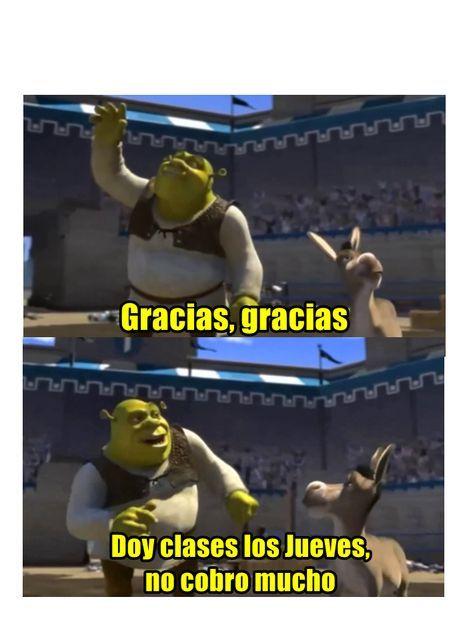 Super Memes Para Contestar En Whatsapp Bnt 52 Ideas Best Memes Memes New Memes