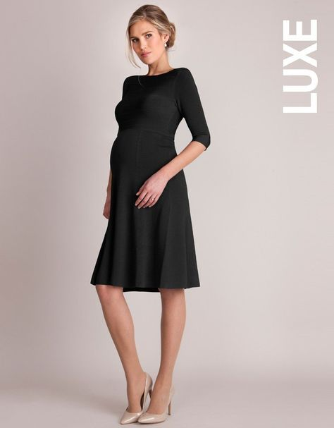 Maternity Formal Dresses Toronto