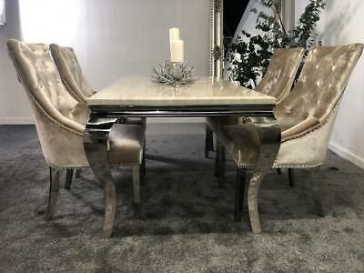 22+ Dining table and chairs ebay Best