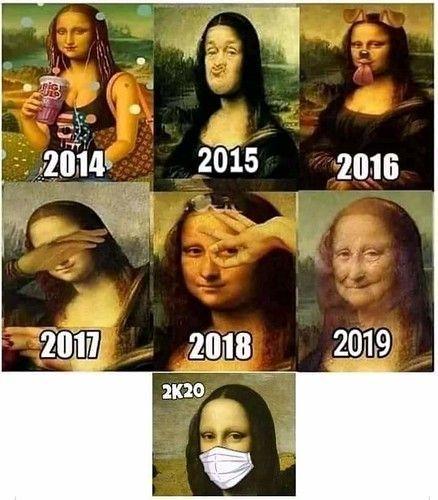 Memes 2020 Espanol Memes Of 2020 Really Funny Memes Funny Memes Images Stupid Memes