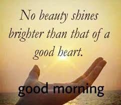 good morning world pics hd download | Good morning rainy day, Good morning  messages, Good morning greetings