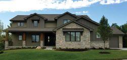 Texas Hillside House From Menards 144 403 39 Hillside House Updating House House Plans
