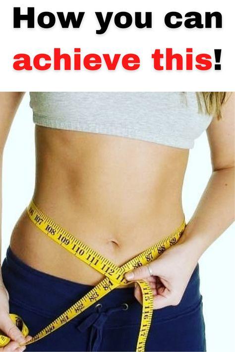 Weight loss secret Ideas: Weight loss Ideas weight loss ideas| get rid of fat belly | healthy cooking recipes | #weightlossideas #flatbelly #workout #healthywomen #fatloss #bellyfatburner