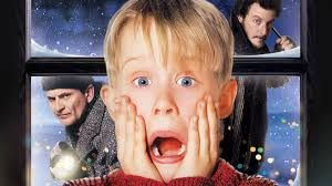 Image Result For Traditional Iconic Christmas Movie Scenes Home Alone Christmas Home Alone Home Alone Movie