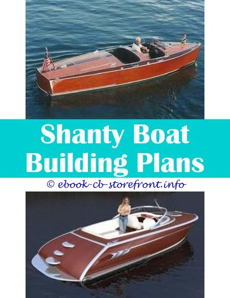 Wheel Roblox Build A Boat To Treasure