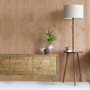 Faraday Floor Lamp With Side Table Floor Lamp Bedroom Floor Lamp Lamp