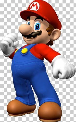Super Mario Run Super Mario Bros Super Mario Odyssey New Super Mario Bros Png Clipart Action Figure Android Fictiona Mario Super Mario Bros Super Mario 3d