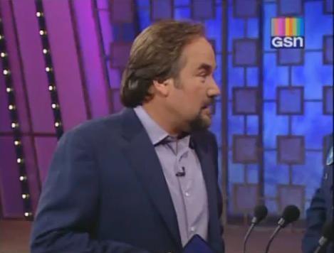 Richard Karn Family Feud | Game Shows | Family feud, Richard
