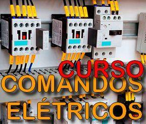 Eletrica Residencial Interruptores Instalacion Electrica