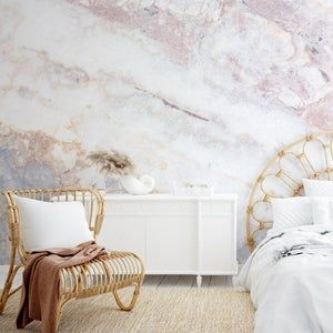 Blue Agate With Golden Veins Black And White Marble Wallpaper Peel And Stick Removable Fabric Wallpaper Murals By Giffy Walls In 2021 Marble Wall Mural Marble Wallpaper Gold Wallpaper Living Room