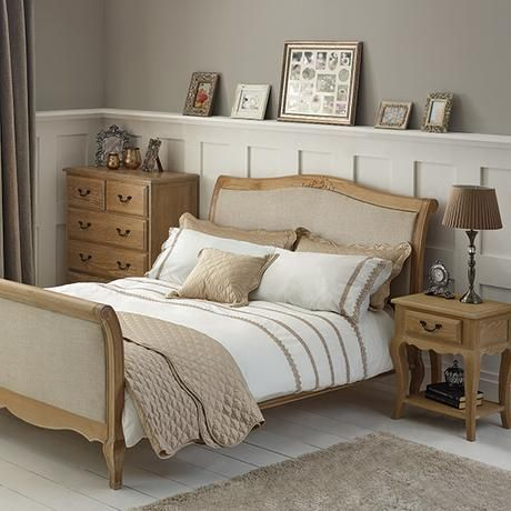 Natural Annabelle Bedroom Furniture Collection | Morley | Pinterest |  Furniture Collection, Bedrooms And Bed Curtains
