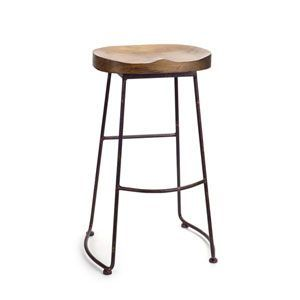 13 Ethereal Wood Working Joints Ideas Wood Stool Stool Wood