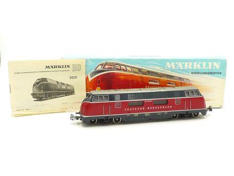 Dating με τρένα Μάρκλιν