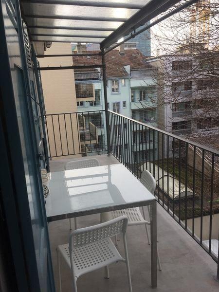 Gemutliche 2 5 Zimmer Wohnung Wallisellen Https Flatfox Ch De 5148 Utm Source Pinterest Utm Medium Social Utm Co Wohnung Wohnung Mieten Wohnung In Zurich